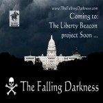 The Falling Darkness 04