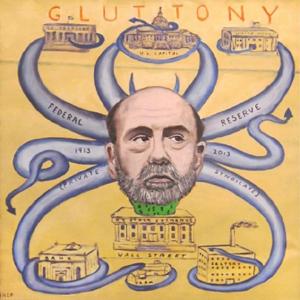 glutonny