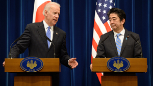 us-pledges-to-side-with-japan-in-conflict-with-china.si
