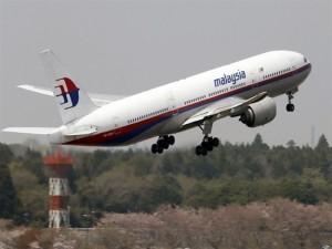 malaysia-plane
