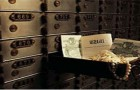 safe-deposit-box-not-safe