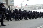 The-Police-State-Vs.-Occupy-Wall-Street-This-Is-Not-Going-To-End-Well-For-Any-Of-Us (1)
