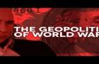 Geopolitics-of-World-War-III