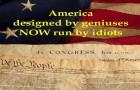 america-run-by-idiots3