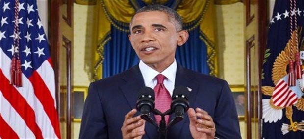 pic_giant_091114_SM_Obama-ISIS-Speech-400x233