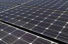 solar-panels-print-plastic.si