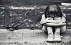 Depressed-little-girl-300x199