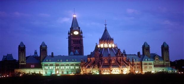 GEO_Parliament_Canada_Twilight_lg