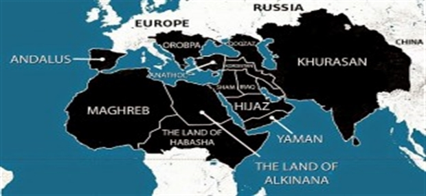 ISIS_CIA_Inroads-300x180
