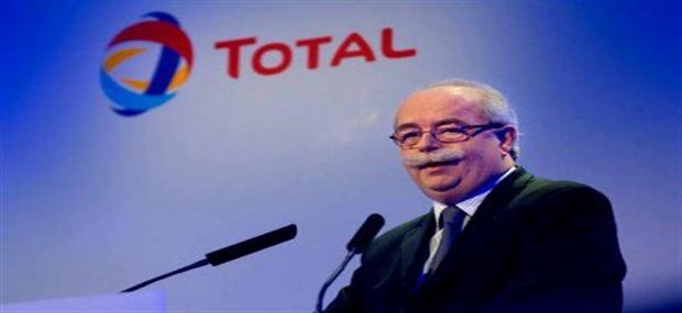 Le-PDG-de-Total-Christophe-de-Margerie-meurt-dans-un-accident-davion-400x260