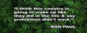 Ron-Paul-Marijuana-Prohibition-460x260