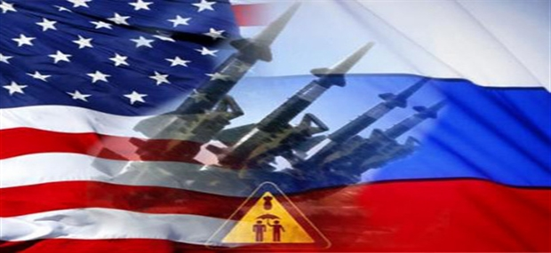 Russia_USA_nuclear_weapons_220213