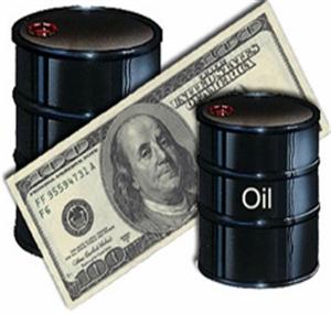 crude-oil_10