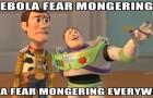 ebola-fear