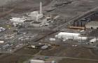 hanford-nuclear-waste-leak.si_