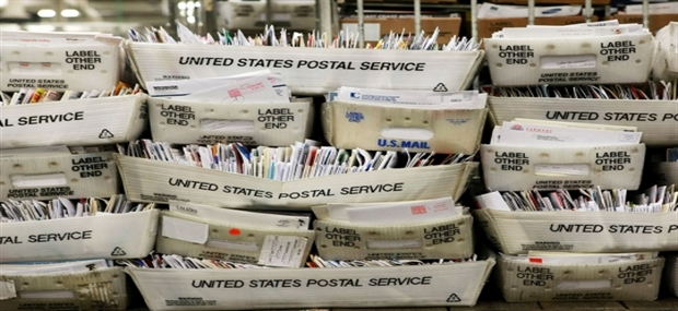 us-postal-service-article-display-b