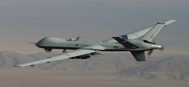 0205-drone-over-Afghanistan_full_600