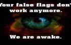 Boston-Marathon-false-flag