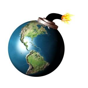 earth_bomb