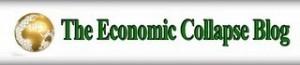economic-collapse-blog