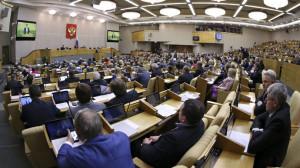 aggressor-nations-russia-parliament.si