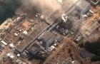 fukushima_news