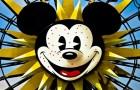 MEASLES-Disney
