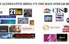 alternative-vs-mainstream-copy.jpg.w560h246