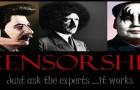 censorship-stalin-hitler-mao-best-demotivational-posters
