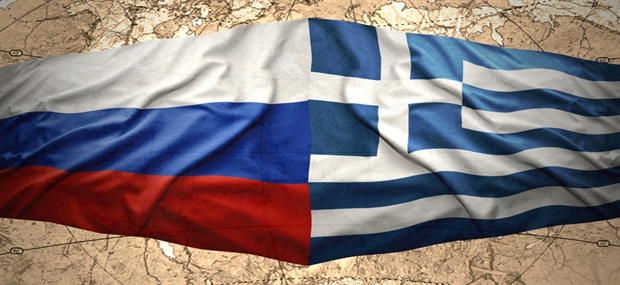greece-considers-vetoing-further-eu-sanctions-on-russia.w_hr