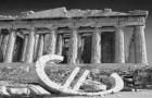 greece-crisis