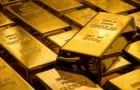 Gold-bullion-vault