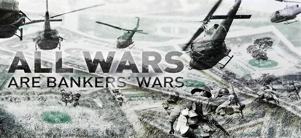 bankerswars