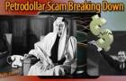 petrodollar_scam_breaking_down