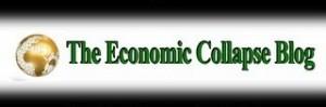 the-economic-collapse