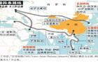 china-silk-road-map1