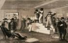slave-auction-virginia