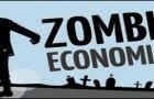 zombie-economics