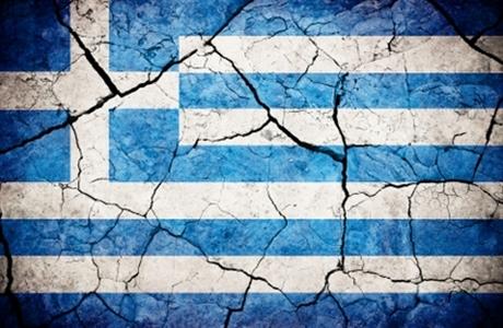 grecia-disfatta.jpg460