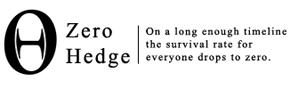 zero-hedge