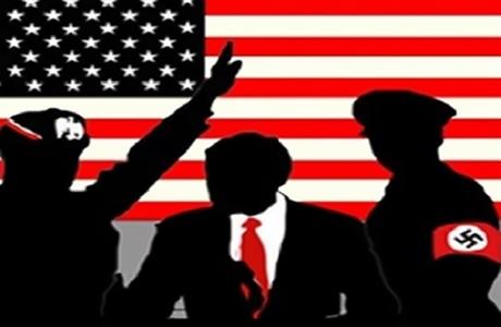 1-American-Fascism.jpg450