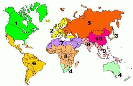 10regions.jpgglobal 460