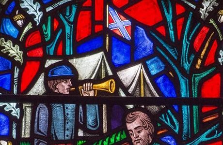 confederate-flag-ban-symbols.si.jpg460