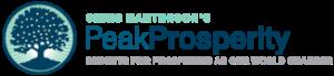 peak-prosperity