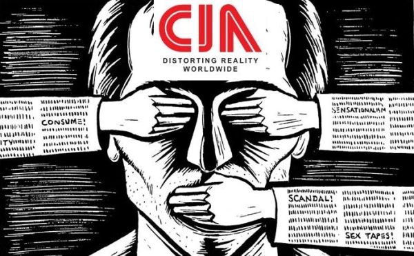 conspiracy-theory-the-cia-directly-paid-journalists-at-major-news-outlets-giving-the-cia-control-of-what-was-being-published