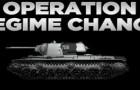 OperationRegimeChange1