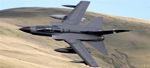 Tornado-590x330
