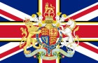 commonwealth_monarchy_of_the_united_kingdom