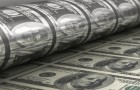 money-printing-press1