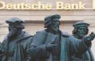 Deutsche-Bank-silver-fixing-statues-620x330000